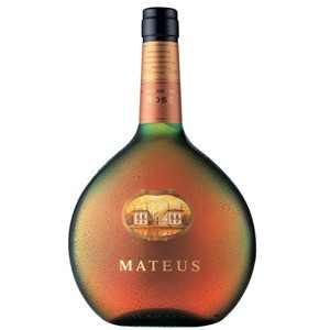 Mateus De Green Bay